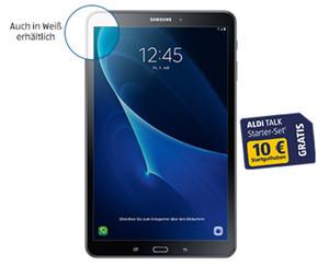 SAMSUNG Samsung Galaxy Tab A 10.1 LTE (2016)