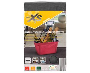 AUTO XS®  Anti-Rutsch- und Schmutzfangmatte