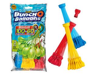ZURU Bunch o Balloons Wasserbomben
