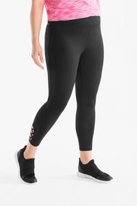 Yessica         Sport-Leggings