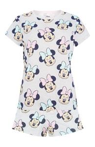 """""""Minnie Maus"""" Pyjamaset"""