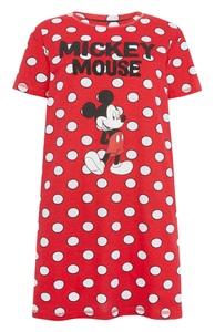 """""""Micky Maus"""" Nachthemd"""
