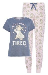 """""""Klopfer"""" Pyjamaset"""