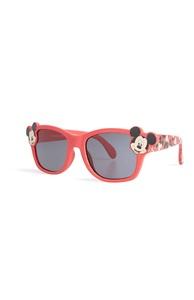 """""""Micky Maus"""" Sonnenbrille für Babys (J)"""
