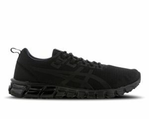 Asics Gel Quantum 90 - Herren Schuhe