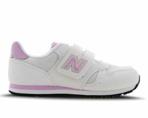 New Balance 373 - Vorschule Schuhe