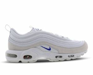 Nike Tuned 1/Air Max 97 - Herren Schuhe