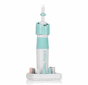 VITALmaxx Easy-Clean Ohrenreiniger, ca. 3x13cm