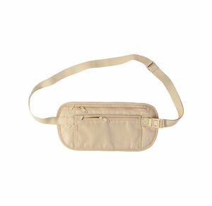 Damen-Sicherheits-Hüfttasche