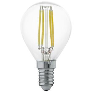 Homeware LED-LEUCHTMITTEL E14 4 W, Weiß
