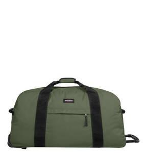 EASTPAK             CONTAINER 85 Reisetasche mit Rollen, 85 cm