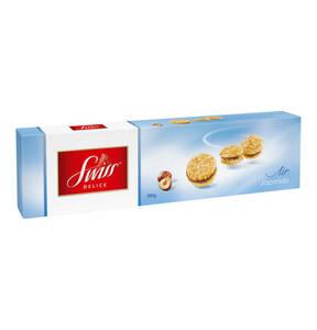 Swiss Delice             Japonais, 100g                 (3 Stück)