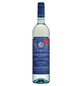 Casal Garcia DOC Vinho Verde weiß, 0,75l