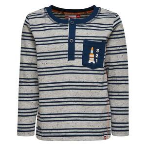 LEGO wear Langarmshirt TEXAS für Junge