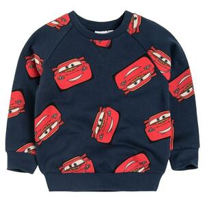 Sweatshirt Disney Cars