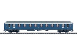 Märklin H0 Schnellzugwagen 1.Klasse