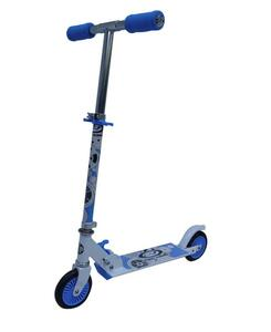 Scooter für Jungen 12er Rollen