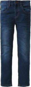 Jeans Slim Fit , Bundweite SLIM Gr. 92 Jungen Kleinkinder