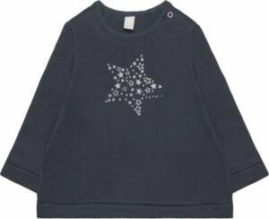 Baby Sweatshirt Gr. 92 Mädchen Kleinkinder