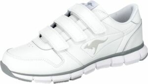 Sneakers Low Gr. 44