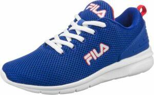 Kinder Sneakers FURY RUN 3 Gr. 37
