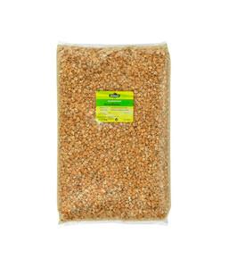 Dehner Weizenflocken, 2,5kg