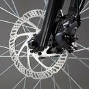 Bild 4 von Cross Bike 28 Riverside 500 Alu rot