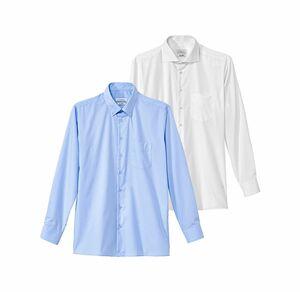 Herren-Hemd aus reiner Baumwolle