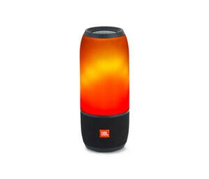 JBL »Pulse 3«, tragbarer Bluetooth®-Lautsprecher
