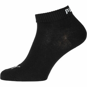 Puma Sneakersocken, 3er-Pack