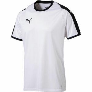 Puma Kinder dryCell T-Shirt Liga