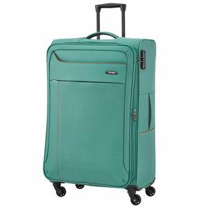 Travelite 4-Rollen Trolley Solaris, 77 cm