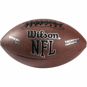 Wilson Football NFL All Pro Official