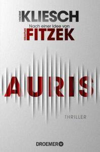 Auris  (eBook / ePub)