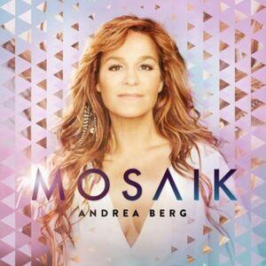 Mosaik  (CD)