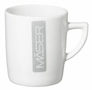 Maeser Kaffeetasse 19 cl