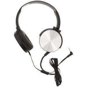 Blaupunkt Kopfhörer