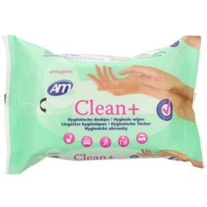 Am Hygienische Tücher Amhygienic