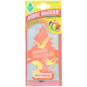 Arbre Magique Duftbaum