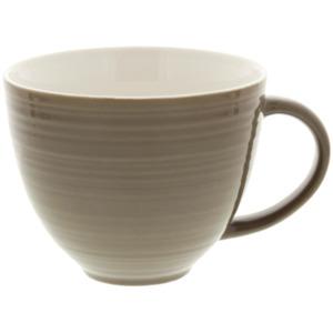 Cappuccinobecher