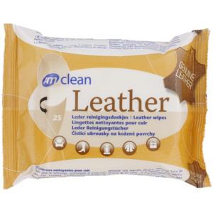 AM Clean Lederreinigungstücher
