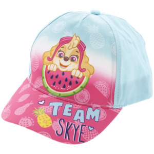 Cap für Mädchen