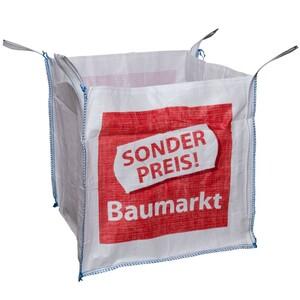 Sonderpreis Baumarkt Big Bag Transporttasche für 1200 kg