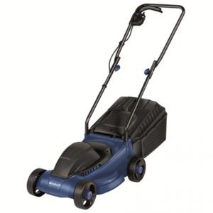Einhell Blue Elektro-Rasenmäher