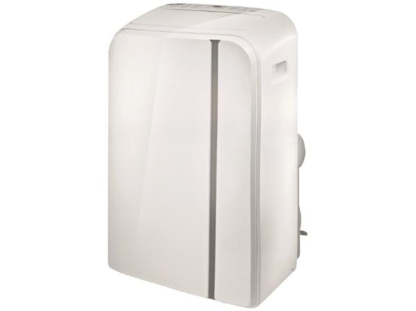 KOENIC KAC 3352, Klimagerät, Mobiles Klimagerät, EEK: A