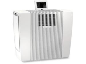 VENTA LP60 Ultra, Luftreiniger, Weiß