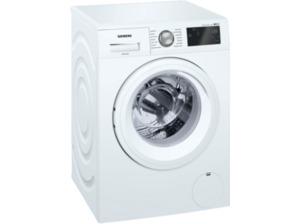 SIEMENS WM14T5EM  Waschmaschine, 8 kg, Frontlader, 1379 U/Min., Weiß