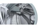 Bild 3 von SIEMENS WM14T5EM  Waschmaschine, 8 kg, Frontlader, 1379 U/Min., Weiß