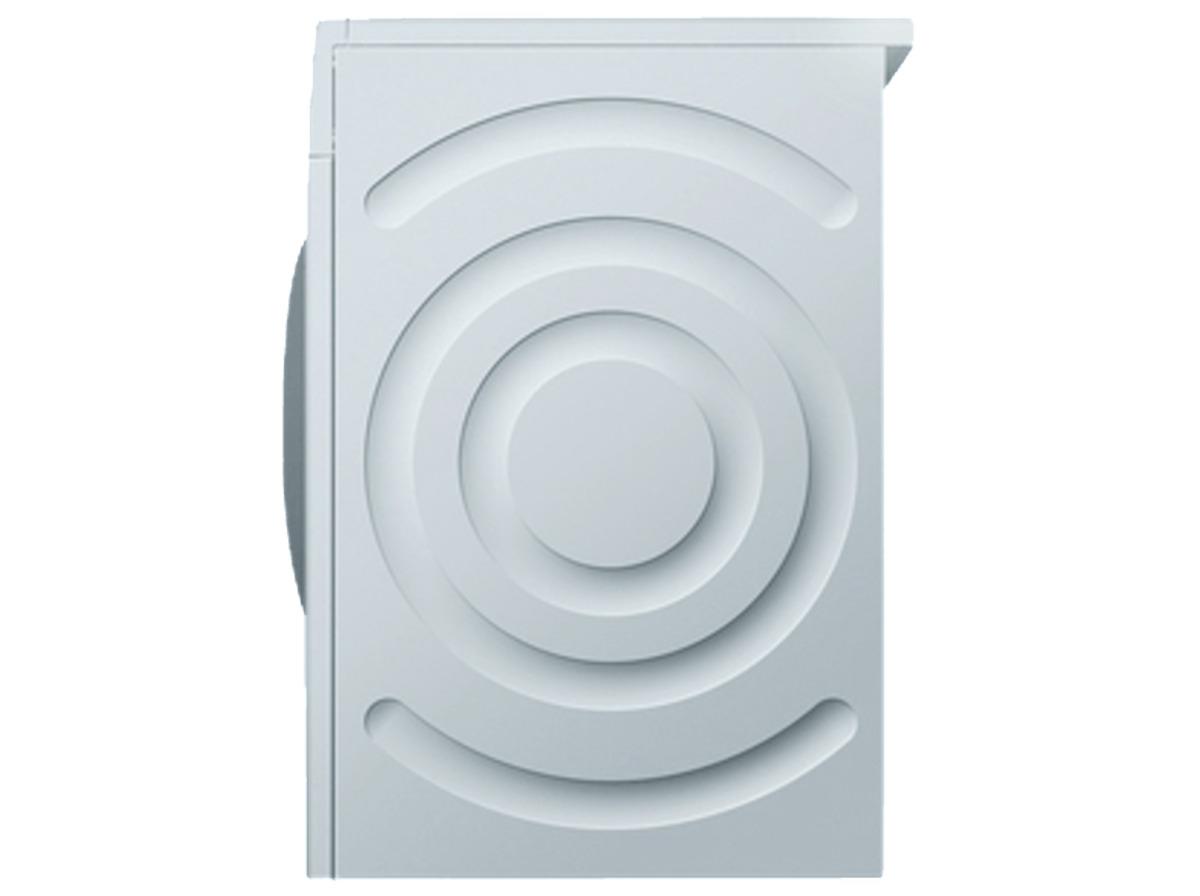 Bild 5 von SIEMENS WM14T5EM  Waschmaschine, 8 kg, Frontlader, 1379 U/Min., Weiß