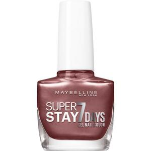 Maybelline New York SuperStay 7 Days Nagellack 912 Ro 35.60 EUR/100 ml